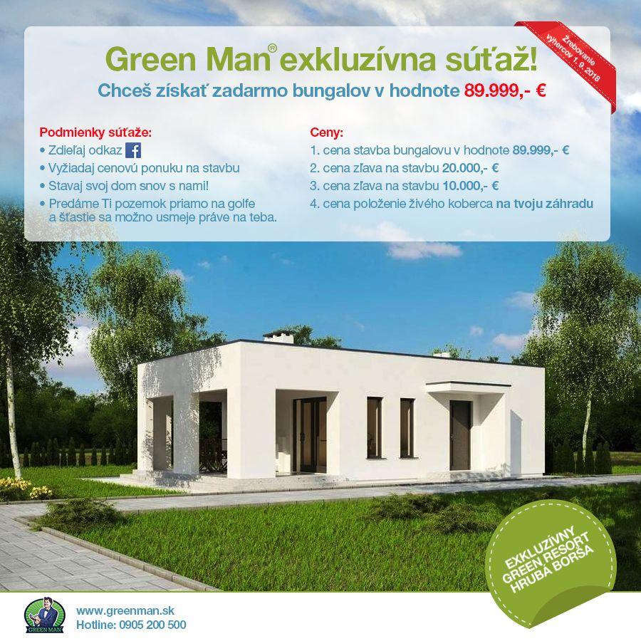 greenman_sutaz