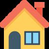 Staviame záhradné domčeky a altánky, vypracujeme cenovú kalkuláciu a 3D
